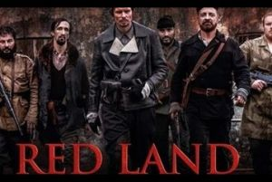 Red land, il film sulle foibe perturbante... censurato!